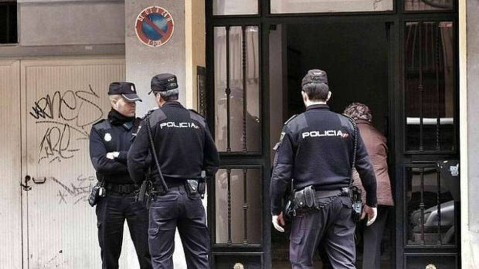 ctv-jhe-policia-valencia-ksdb--620x349abc