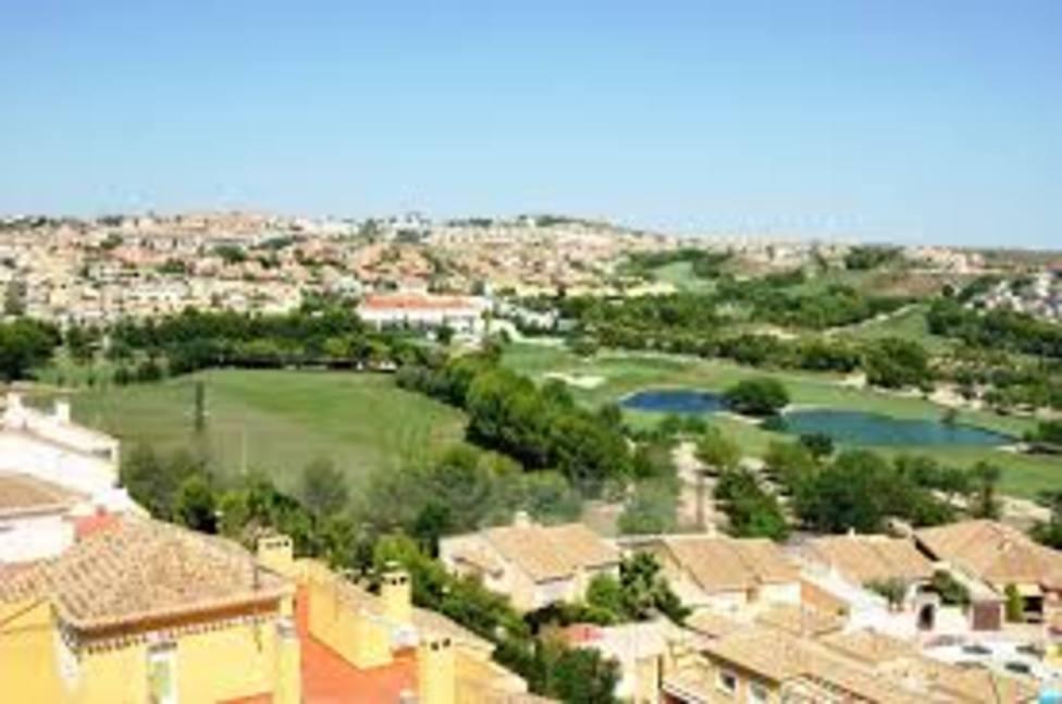 Un chalé en Altorreal es vivienda en venta más cara de la región con un precio de 4,5 millones de Euros