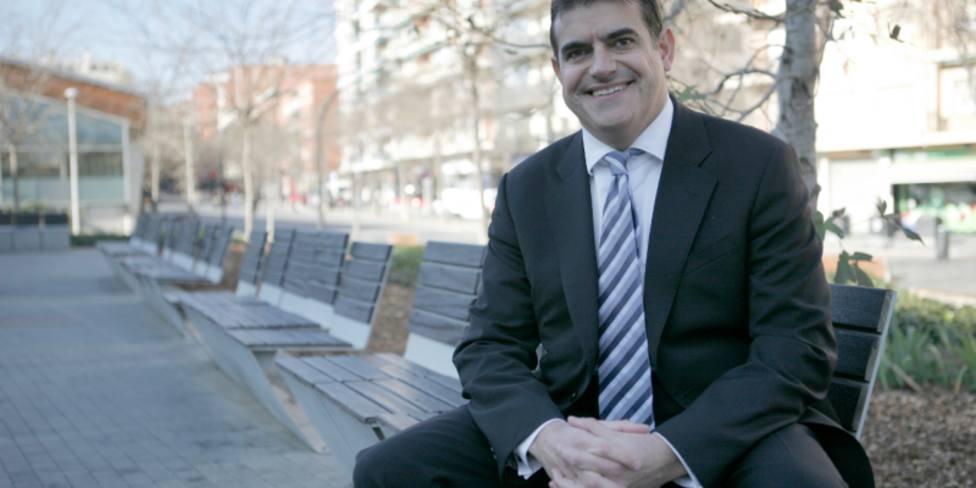Lluís Fernández Alà, el desconocido precandidato a la presidencia del FC Barcelona