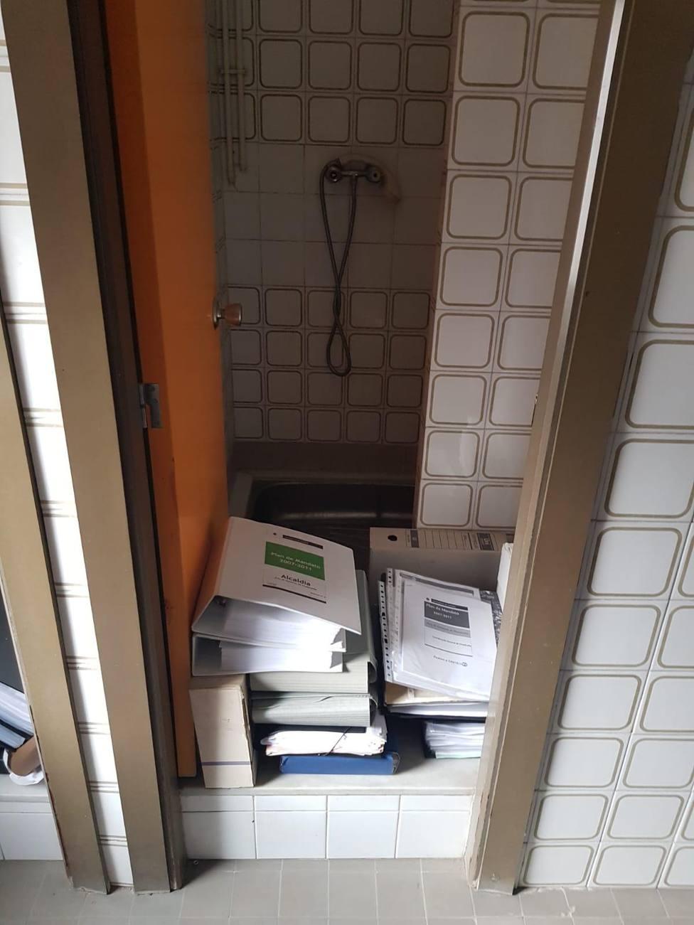 ctv-m3l-archivos-urbanismo-ayuntamiento-castellon-tirados-wc---5