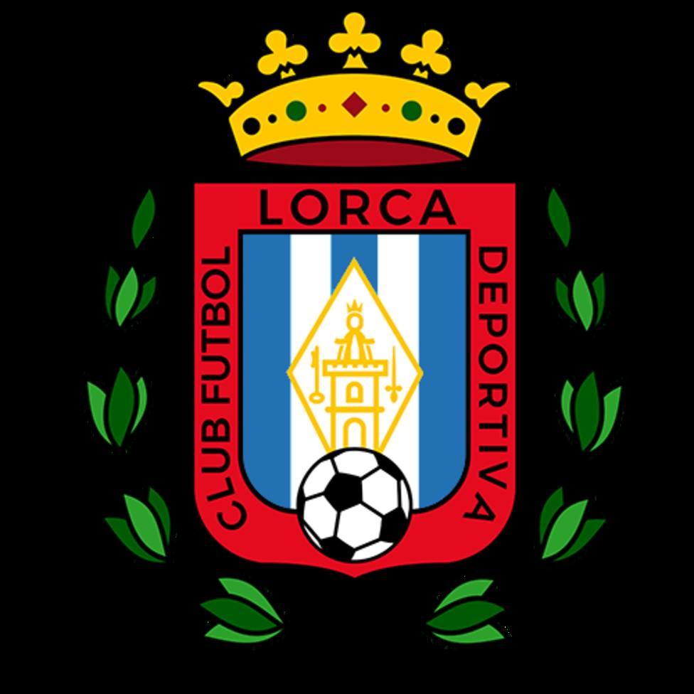El CF Lorca Deportiva quedaría encuadrado en el subgrupo B del Grupo IV de Segunda B.