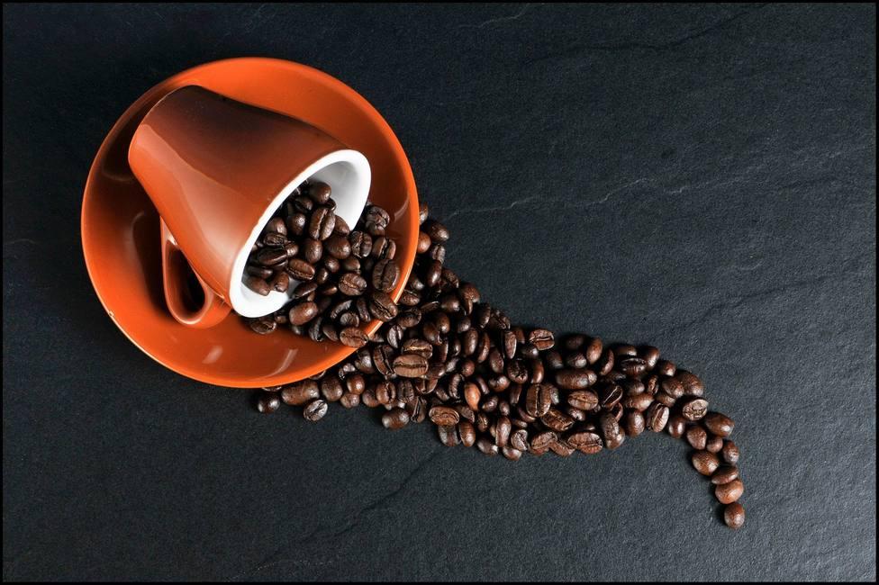 Esto es lo que puede ocurrirte si tomas café en ayunas