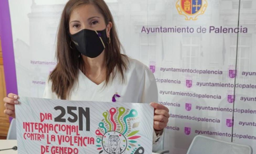 La Concejalía de Mujer diseña un programa de actividades para conmemorar el Día Contra la Violencia de Género