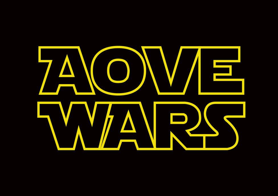 ctv-j6w-aove-wars---piturda1
