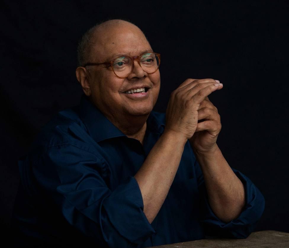 Pablo Milanés actuará en el Pazo da Cultura de Narón el 8 de mayo