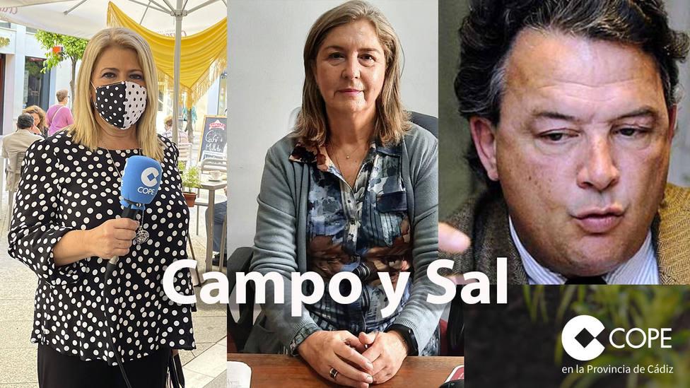 Campo y Sal 4