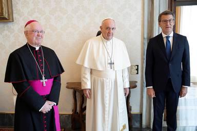 ctv-fnc-feijoo-arzobispo-papa