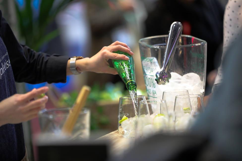 Baleares permitirá la apertura de bares de copas y restauración hasta las 02.00 horas desde el sábado