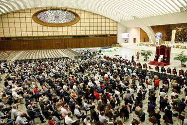 ctv-cpz-caritas-vaticano