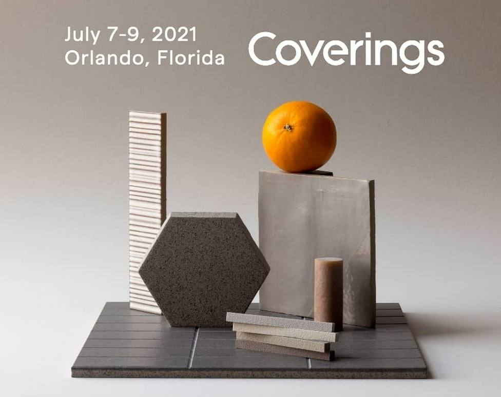 ctv-ric-1708 coverings21 cr