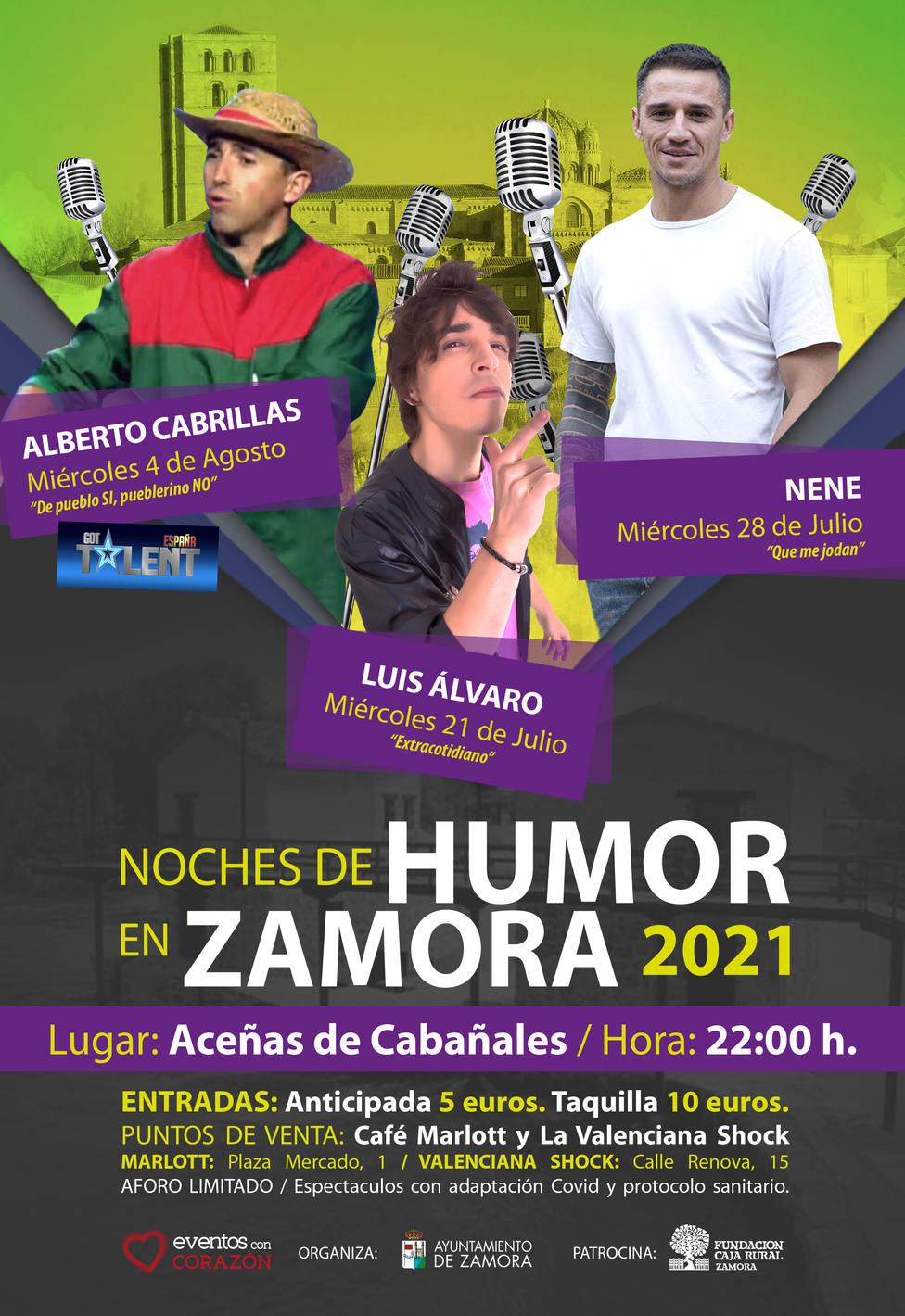 -cartel-noches-de-humor-en-zamora-2021