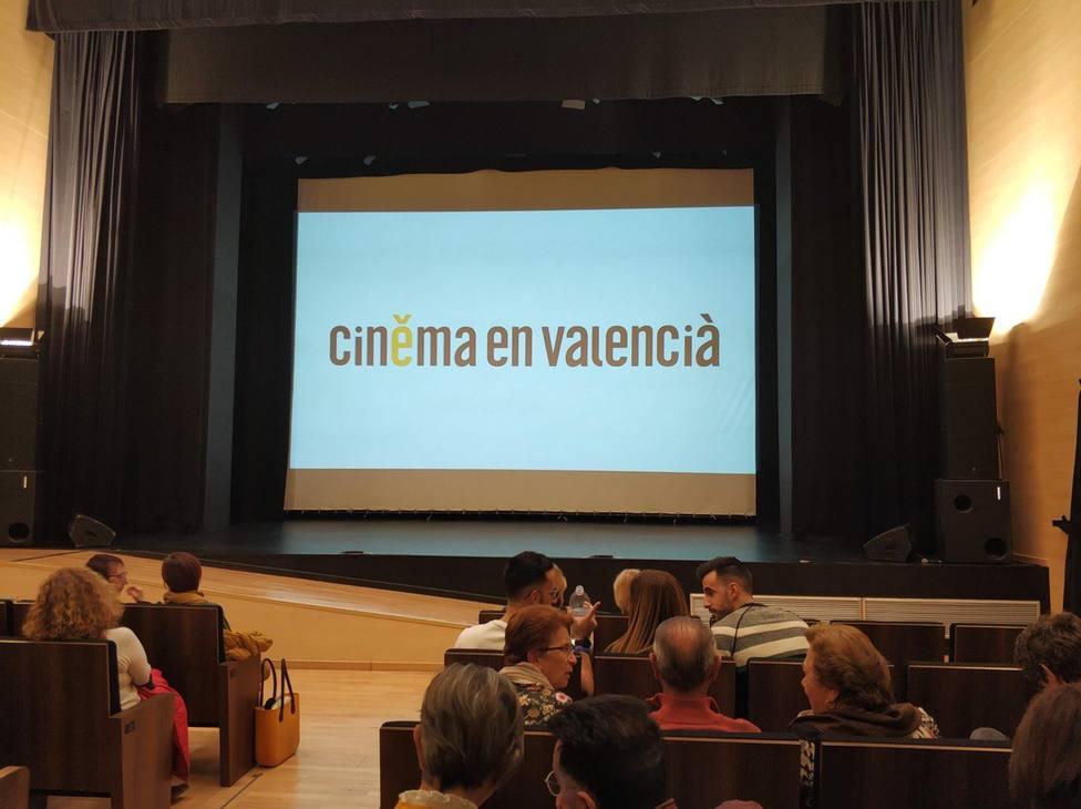ctv-fsf-14-09-2021-cinema-en-valenci- -imatge-arxiu