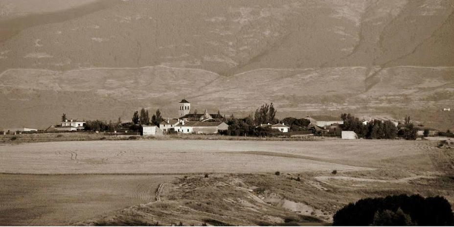 Vellosillo, Segovia. asociaciondevecinosdevellosillo.blogspot.com.es/