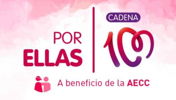 El Corte Inglés, gran patrocinador del concierto Cadena 100 Por Ellas