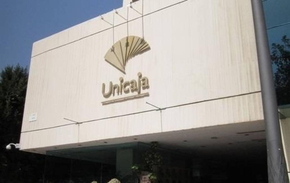 Unicaja y Liberbank elaborarán en febrero el proyecto de fusión, que se ejecutará en el segundo semestre