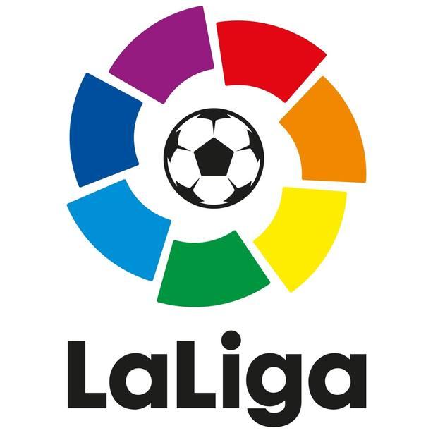 LaLiga cierra tres plataformas ilegales de televisión por Internet en Brasil