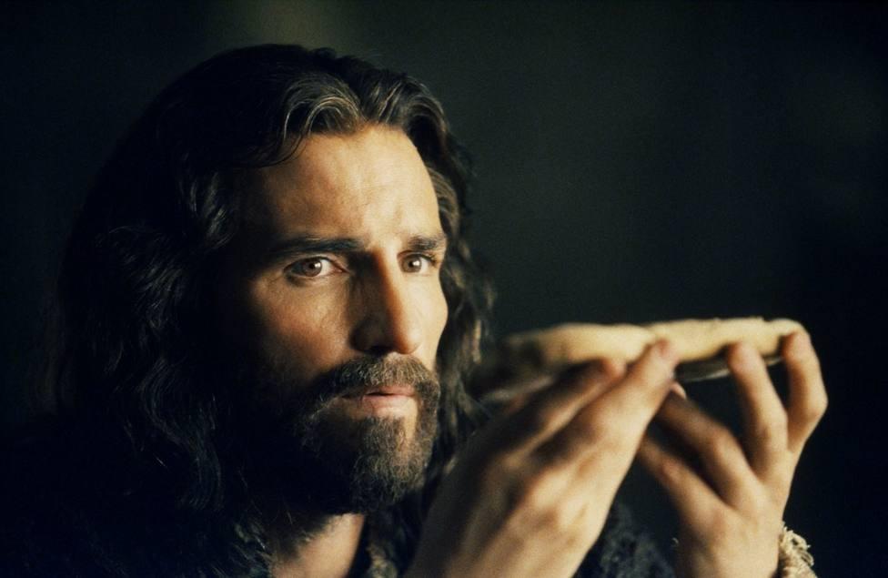 ¿Qué se celebra el Jueves Santo?