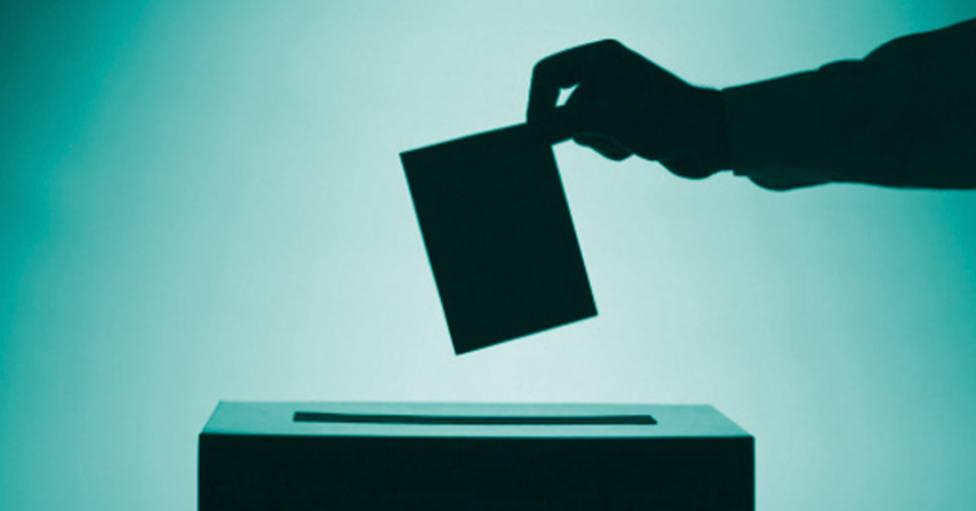 60.193 ciudadanos tienen derecho al voto en Lorca