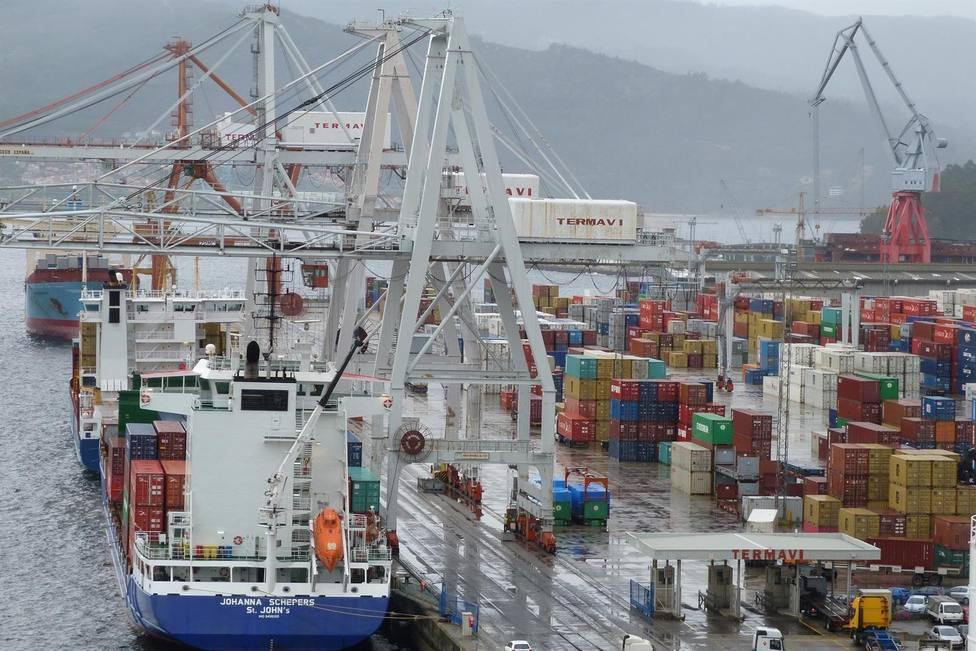 La ONG europea BLOOM pide a Sánchez que cambie la posición de España y no permita la sobrexplotación de la pesca