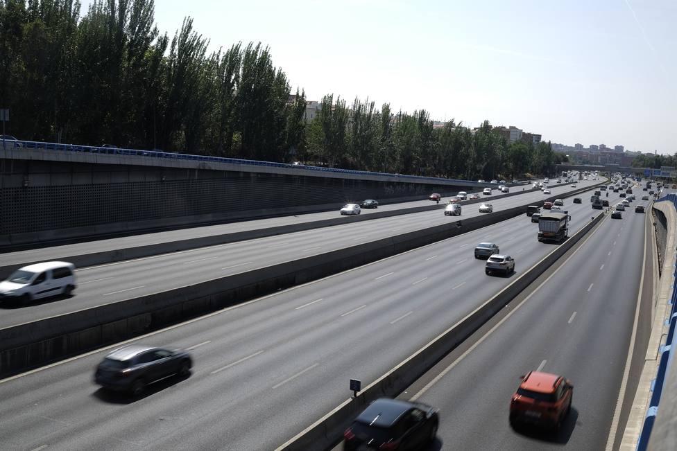 CNMC cree que el proyecto de ordenanza VTC de Madrid es discriminatorio y pide liberalizar horarios de taxi
