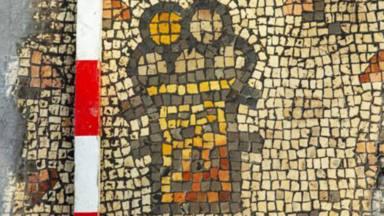 ctv-ic7-mosaico2