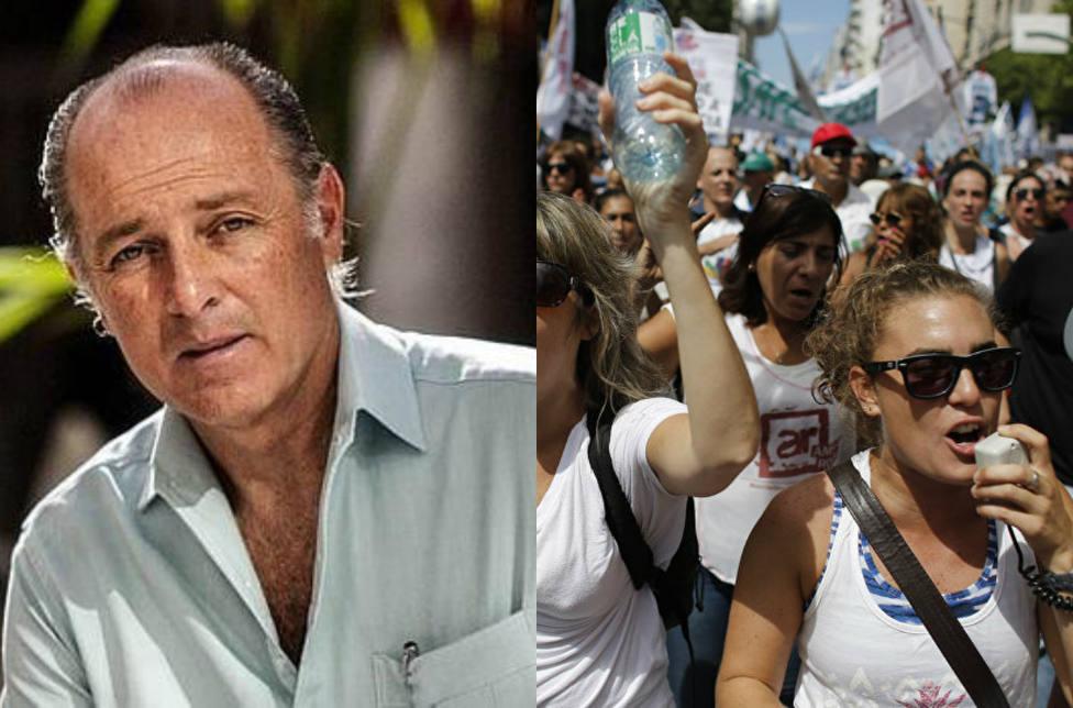 El viral motivo por el que José Manuel Soto ha estallado contra un grupo de animalistas en Málaga