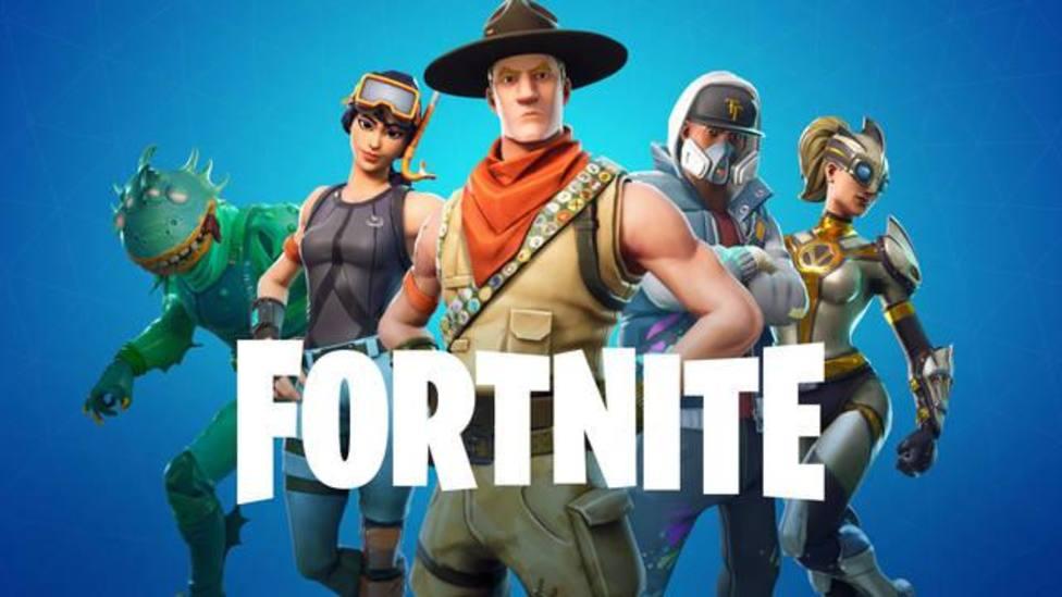 ¿Por qué el videojuego Fortnite es tan adictivo?