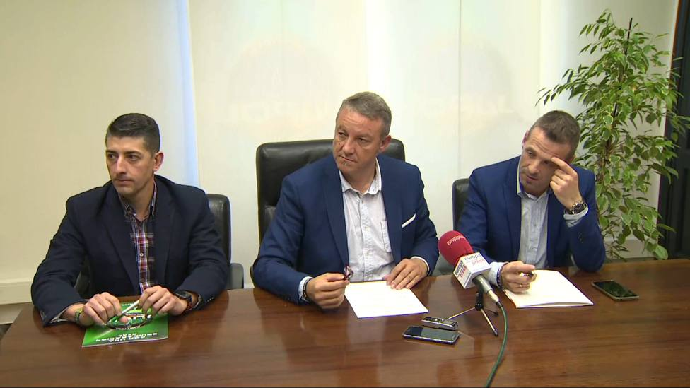JUPOL recurre al Supremo para que los policías desplazados a Cataluña puedan votar y cifra en 2.800 los afectados