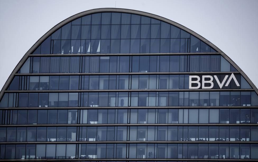 El Ibex 35 podría subir hasta un 15% el próximo año, según BBVA AM