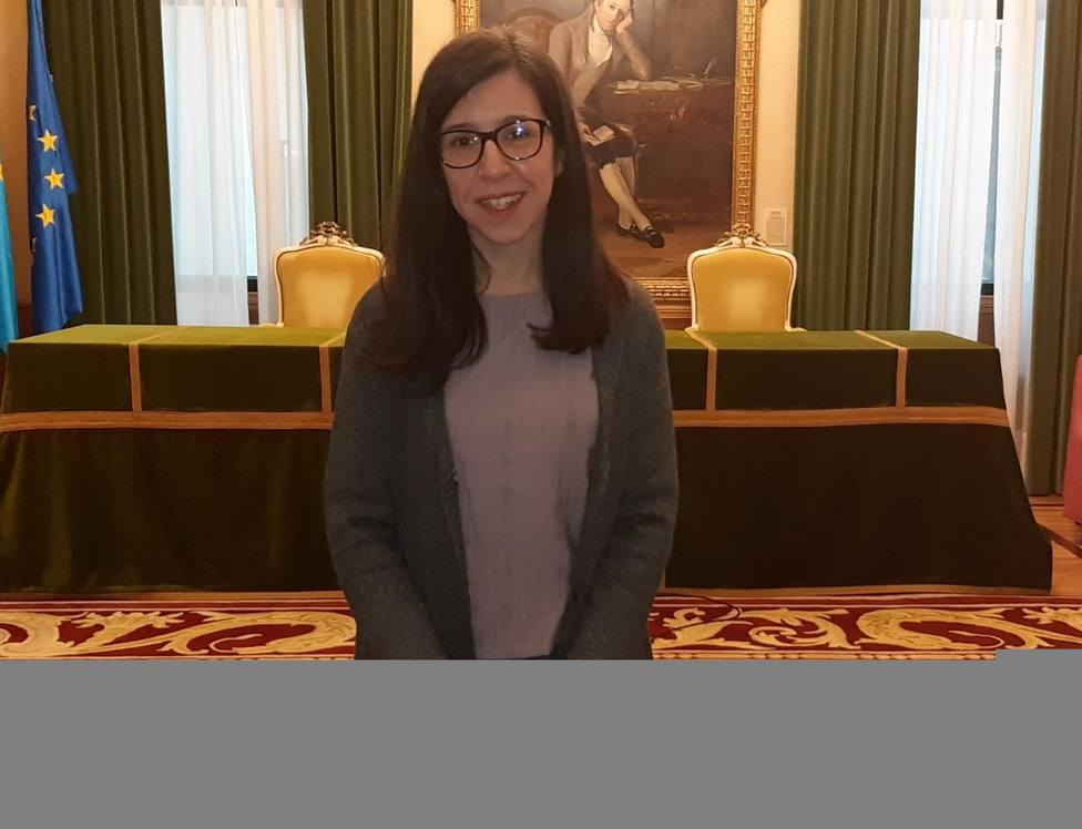 Alba González renuncia a ser directora general de Igualdad y será sustituida por Rita Bosaho