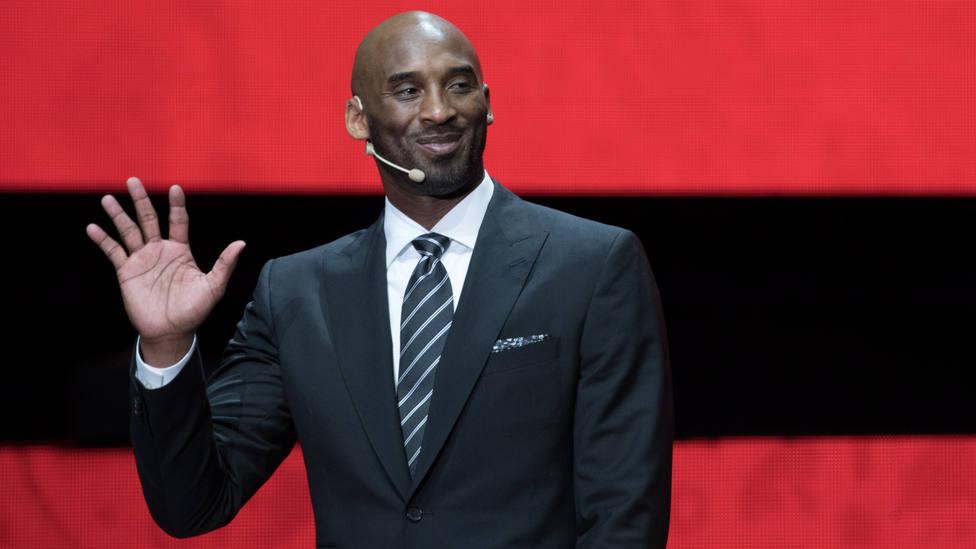 El otro Kobe Bryant: filántropo, profesor, creador de contenido e incluso inversor