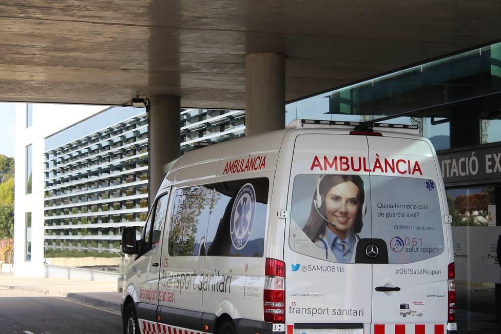 Tres personas mueren en Mallorca y los fallecidos por coronavirus ascienden a 19 en Baleares