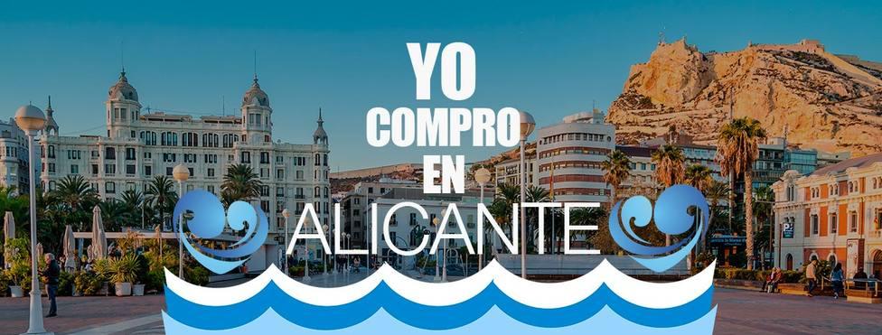 #YoComproEnAlicante