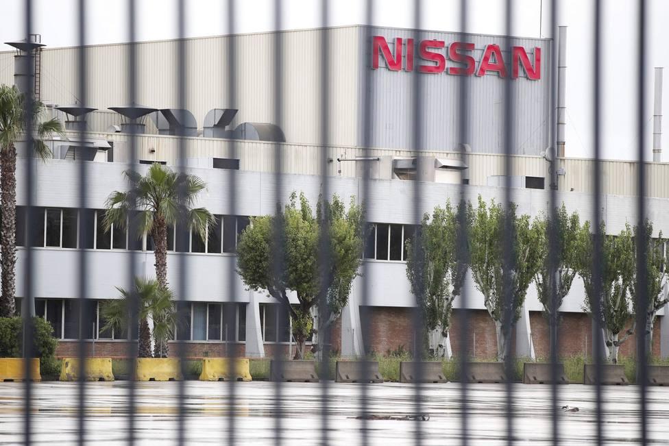 ¿Puede Nissan iniciar un efecto dominó en otras fábricas de coches de España?