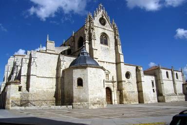 ctv-uvq-catedral-palencia
