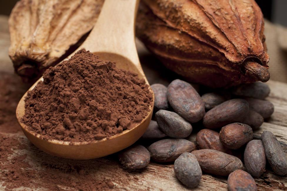 ¿Por qué el cacao natural es bueno para niños y adolescentes?
