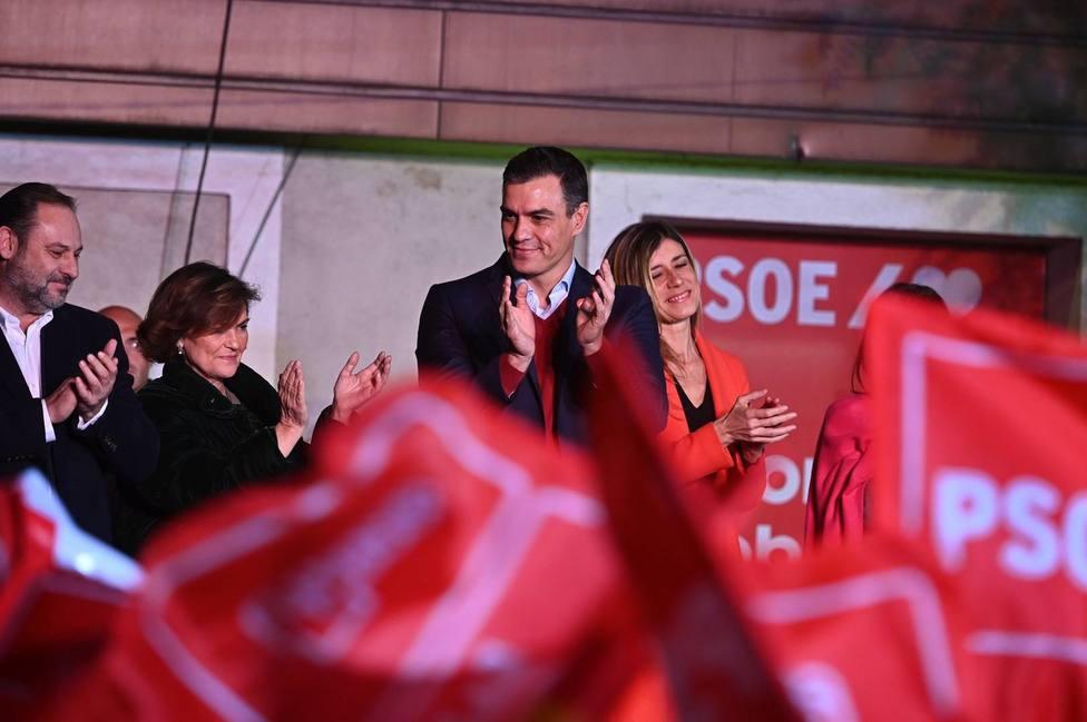 ctv-mnn-ferraz-elecciones-efe-11112019