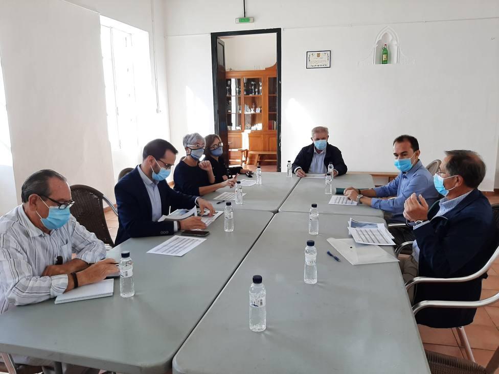El Ayuntamiento invierte 40.000 euros