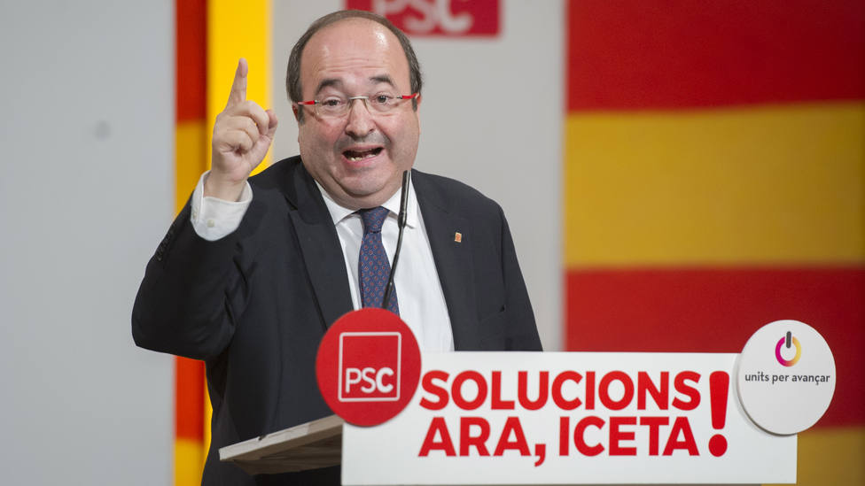ctv-ftj-iceta-barcelona