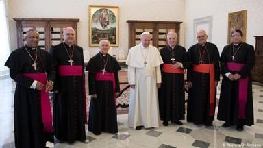ctv-6ye-obispos-venezuela