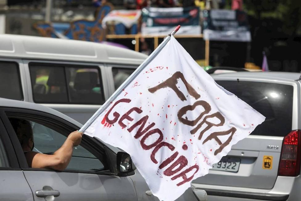 ctv-zzw-caravanas-en-varias-ciudades-de-brasil-piden-la-destitucion-de-bolsonaro-mundo-ejecutivo-tv