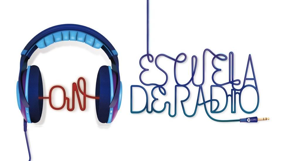 Adaptándose a la nueva situación, COPE continúa con la 8ª edición del programa educativo Escuela de Radio