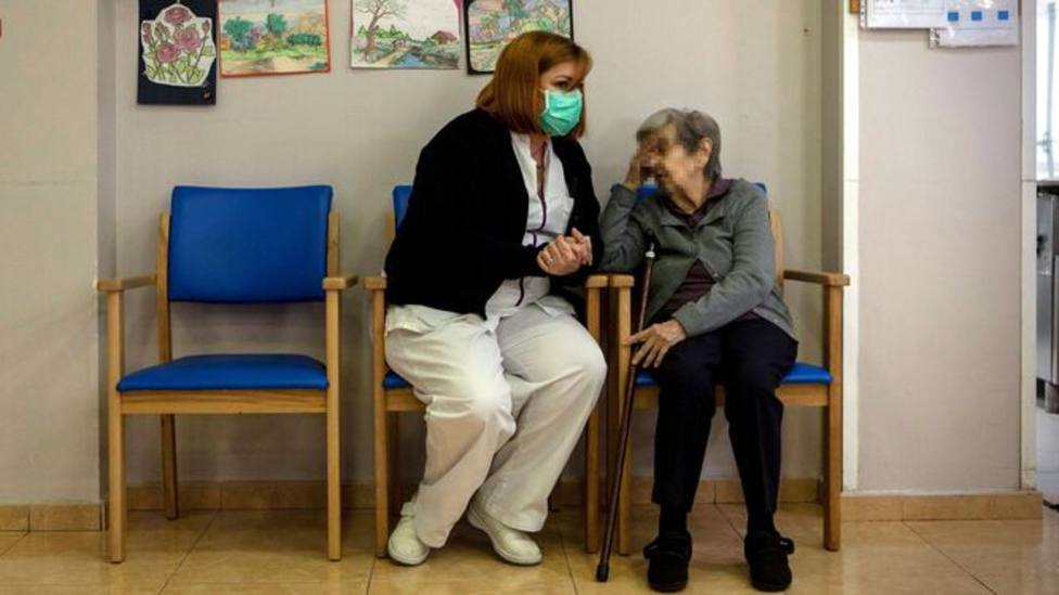 ctv-e8n-visitas-centros-de-mayores