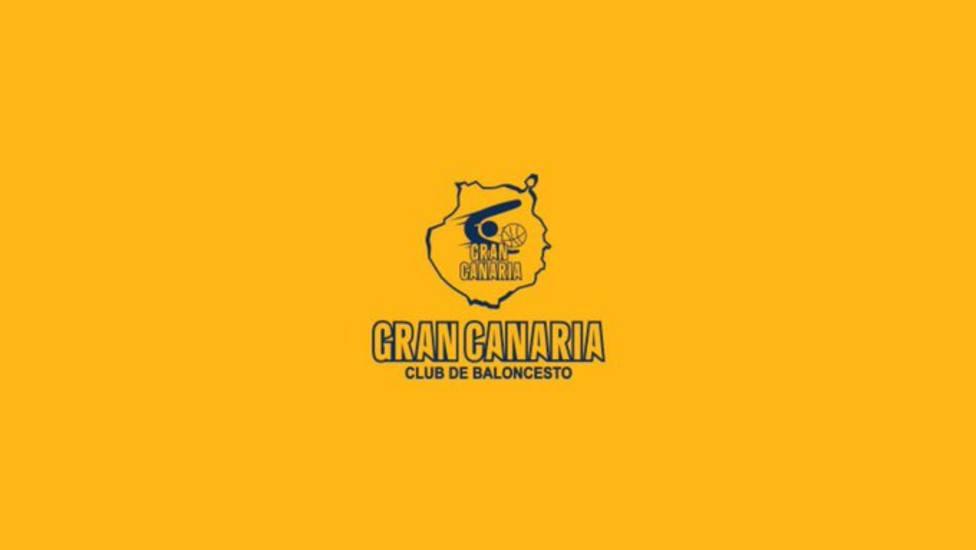 cb gran canaria