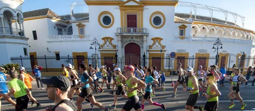 ctv-ci6-maraton-sevilla-paseocolon