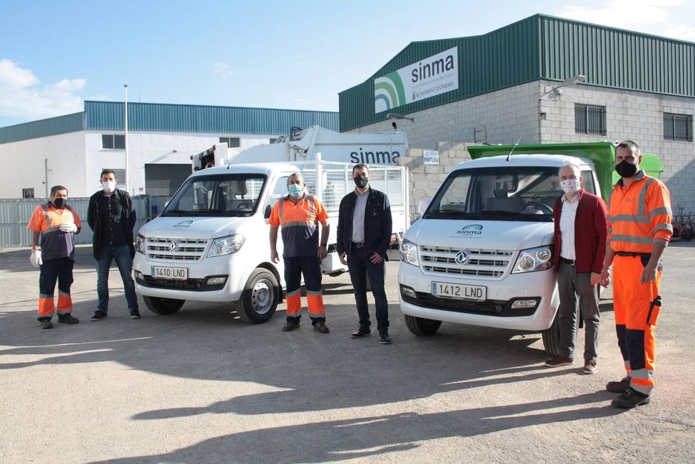ctv-aks-nous-camions-sinma-1
