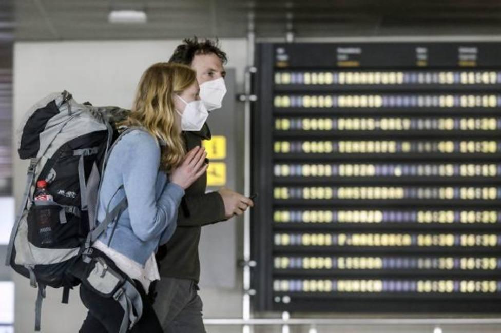 ctv-uxd-turistas-aeropuerto