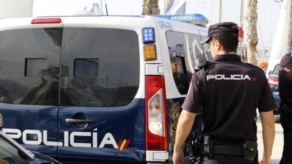 ctv-a2t-polica-nacional-detenidos