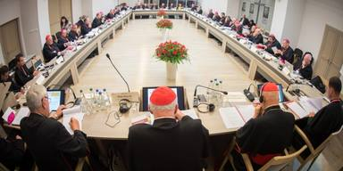ctv-p1r-vescovi