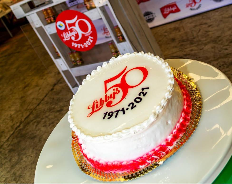 ctv-6s6-presentacion-50-aniversario2